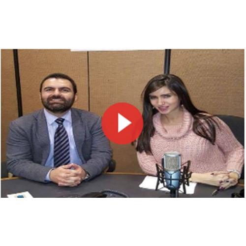 أفضل الطرق عند الأفراد لإدارة مداخيلهم. نحن والإقتصاد - صوت لبنان
