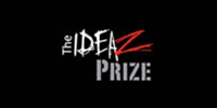 The IDEAZ Prize